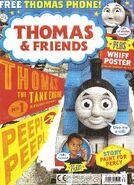 ThomasandFriends635