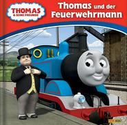 ThomasandtheFireman