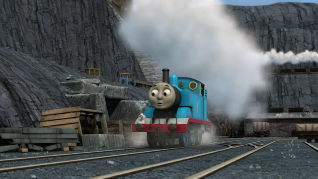 File:BlueMountainMystery147.png
