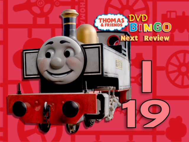 File:DVDBingo19.png