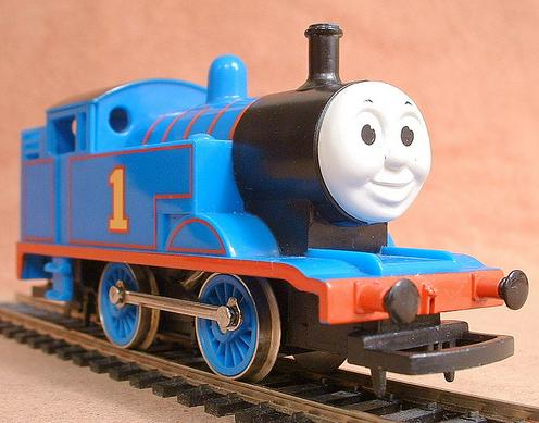 File:Hornby0-4-0Thomas.jpg