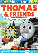 ThomasandFriends446