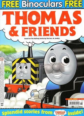 File:ThomasandFriends446.png