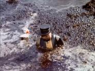 Donald'sDuck(song)31