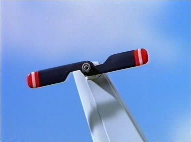 File:HaroldtheHelicopter5.jpg
