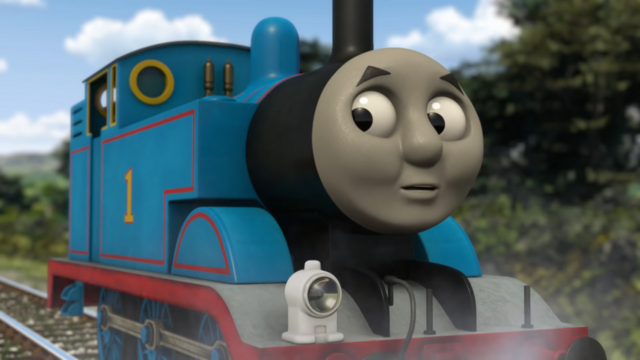 File:HeroOfTheRails230.png