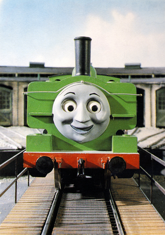 File:PopGoestheDiesel76.png