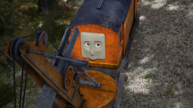 File:Sodor'sLegendoftheLostTreasure59.png