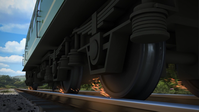 File:TheMissingBreakdownTrain72.png