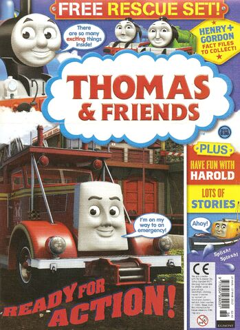 File:ThomasandFriends636.jpg