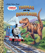 ThomasandtheDinosaur(2015)