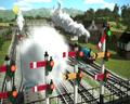 Thumbnail for version as of 13:35, September 5, 2014