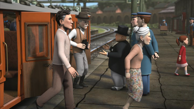 File:ThomasandtheEmergencyCable77.png