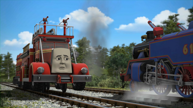 File:TooManyFireEngines88.png