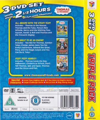 File:TriplePack2011backcover.jpg