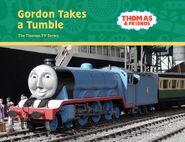GordonTakesaTumble(book)3