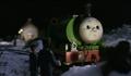 Thumbnail for version as of 17:34, November 21, 2015