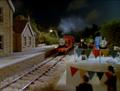 Thumbnail for version as of 20:29, September 6, 2016