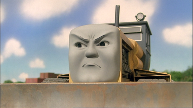 File:OnSiteWithThomas22.png