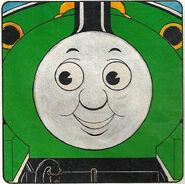 Percy'sNightOut4