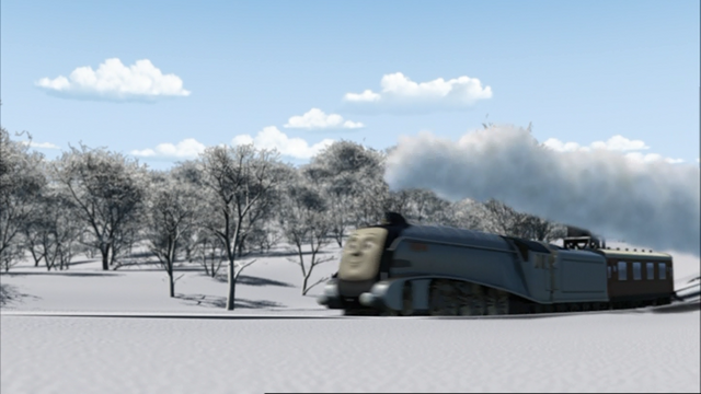 File:SnowTracks27.png