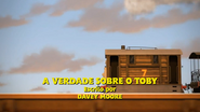 TheTruthAboutTobyBrazilianPortuguesetitlecard
