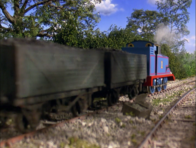 File:ThomasAndTheMagicRailroad546.png