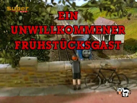 File:ThomasComestoBreakfastGermanTitleCard.jpg