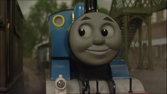 File:Toby'sNewShed41.png