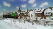 SnowEngine12