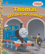 ThomasBreaksaPromise