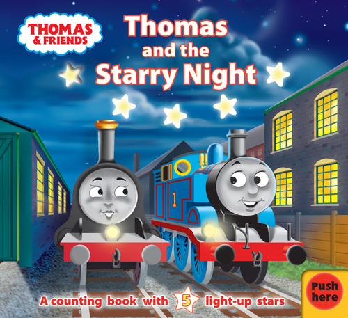 File:ThomasandtheStarryNight.jpg