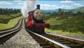 Thumbnail for version as of 11:53, May 10, 2015