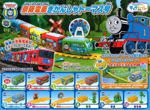 File:BandaiKyaraRail1.jpg