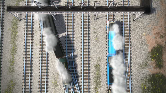 File:GoodbyeFatController39.png