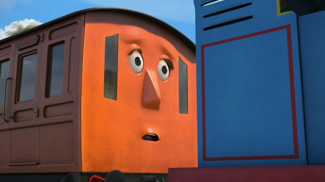 File:TheGreatRace7.png