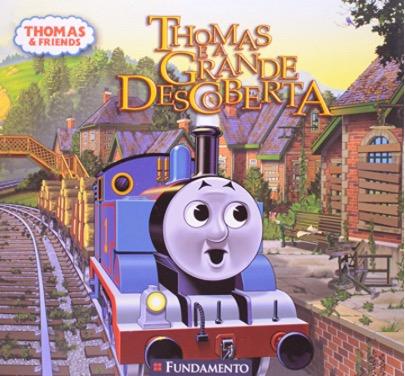 File:ThomasandtheGreatDiscoveryPortugueseCover.jpeg