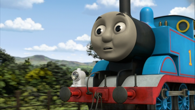 File:Toby'sNewWhistle49.png