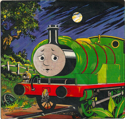 File:Percy'sNightOut10.jpg