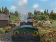 Percy,JamesandtheFruitfulDay45