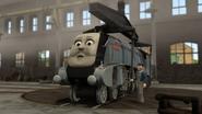 SteamySodor44