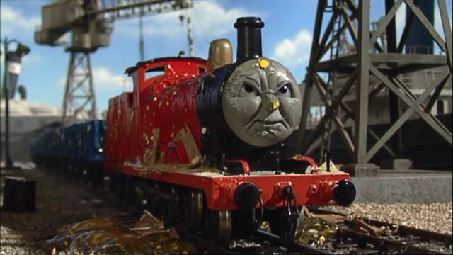 File:Thomas'NewTrucks94.png