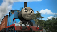 Thomas'Shortcut54