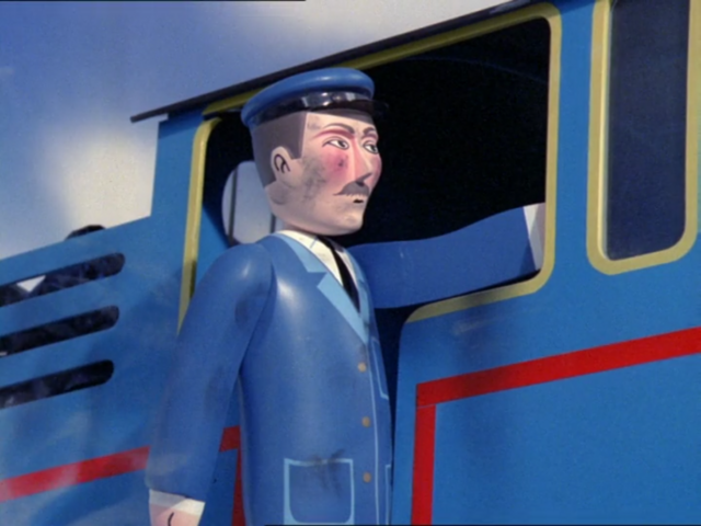 File:Thomas,TerenceandtheSnow29.png