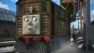 Toby'sNewFriend96