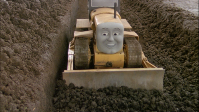 File:AHappyDayforPercy12.png