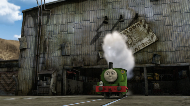 File:DayoftheDiesels167.png