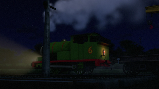 File:DayoftheDiesels259.png