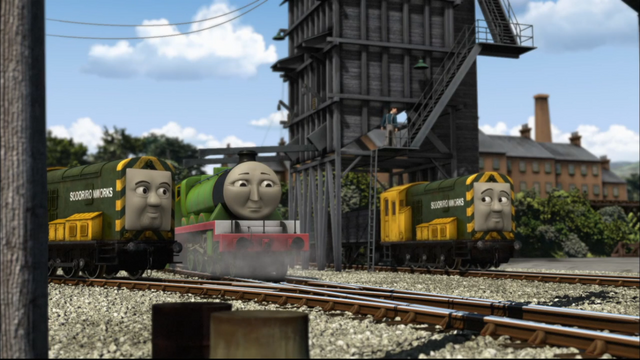 File:Henry'sHappyCoal19.png