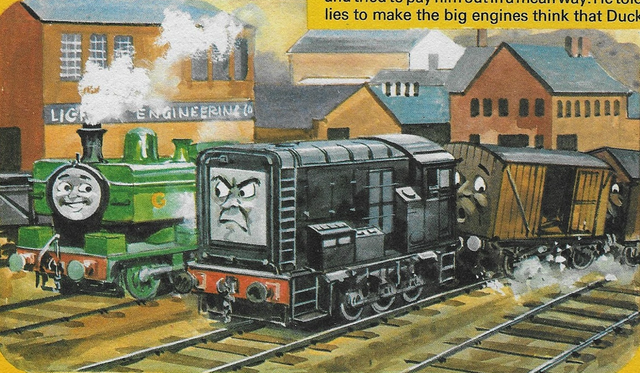 File:PopGoestheDiesel1980annual.png